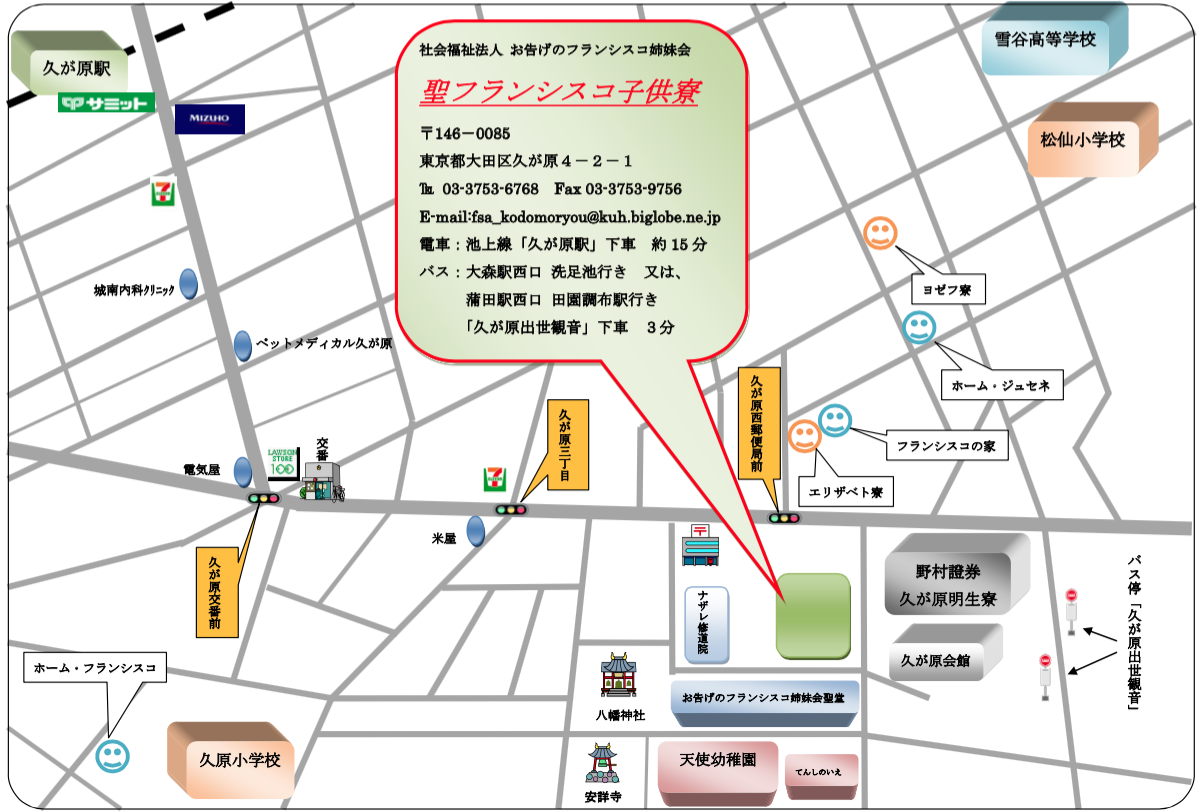 fsa_map