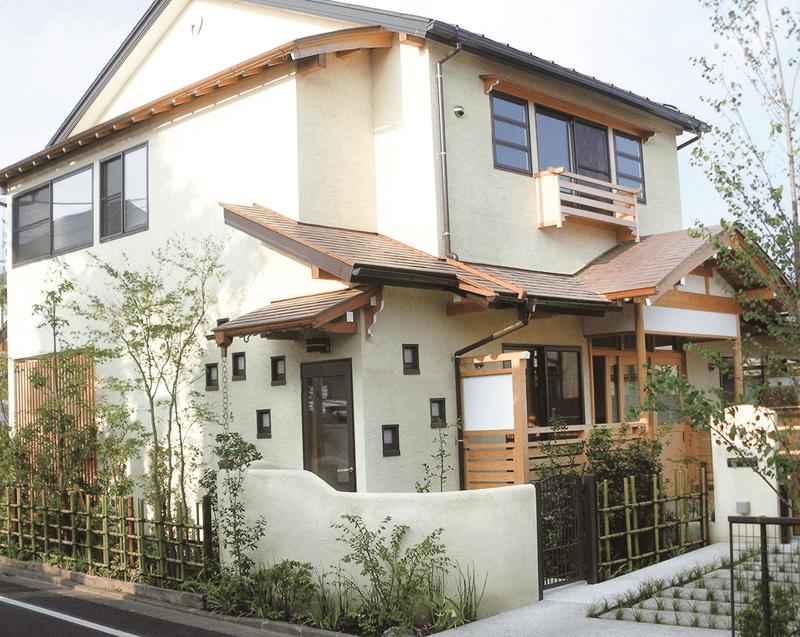 施設分園型「フランシスコの家」6名